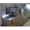 Brake Pad Backing Plates Ultrasonic Cleaner(BL-600-UC)