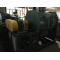 Brake Pad Friction Material Mix Machine(BL-800-M)