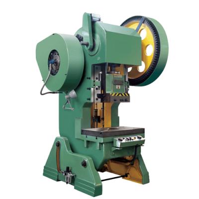 5000KN Punch Machine (BL-5000-PM)