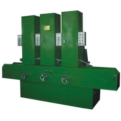 Deburring Machine (BL-700-DM)