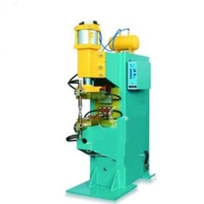 Point Welding Machine (BL-800-PWM)