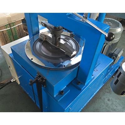 Brake Pads Friction Wear Test Machine(BL-600-FWT)