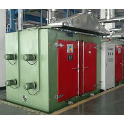 Eléctricas Forno Máquina