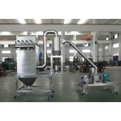 Resina pulverizador (BL-600-RP)