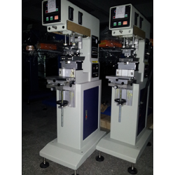 Código Máquina de Impresión (BL-505-PPM)
