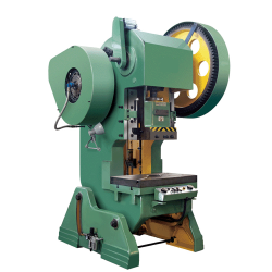 5000KN Golpe de la máquina (BL-5000-PM)