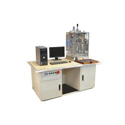 Compresión Tester(BL-650-CT)