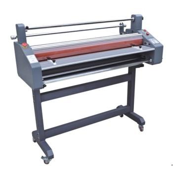 Wide Format Roll Laminator (FM1600)