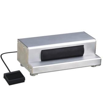 Coil feeder HD300