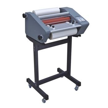 Roller  laminator  (FM360)