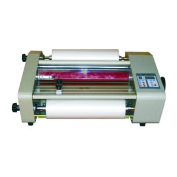 Roller  laminator(FM360)