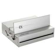 Semiautomatic paper punching machine A3 Size (SUPER430M)
