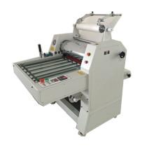 Profession Hydraulic  Roll Laminator HL520