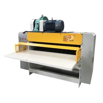 High efficient industrial waste cardboard box corrugated paper shredder