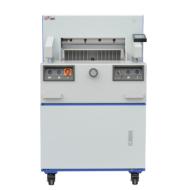 电动切纸机HC450