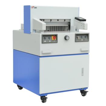 电动切纸机HC480