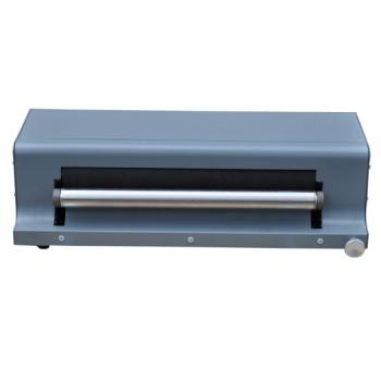 Professional Coil inserting machine HD360