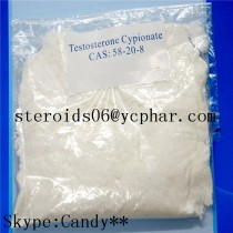 steroids06 at ycphar.com Testosterone cypionate