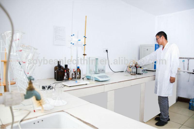 pharmaceutical grade lecithin(medicine grade)
