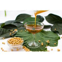 Natureza soja lecitina para emulgator
