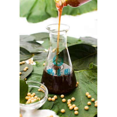 natural supplements soy bean lecithin