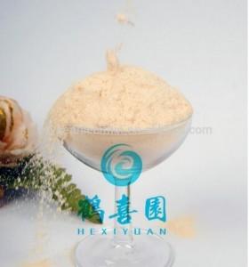HXY-PLF GMO FREE food addtives soya lecithin powder