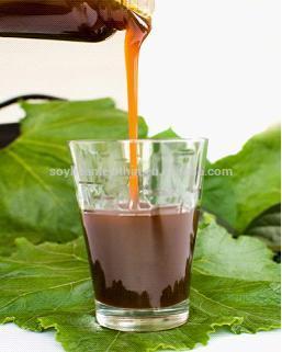 liquid soya lecithin feed grade