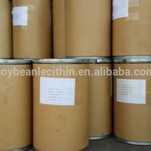 Best Selling Natural Soya Lecithin Powder