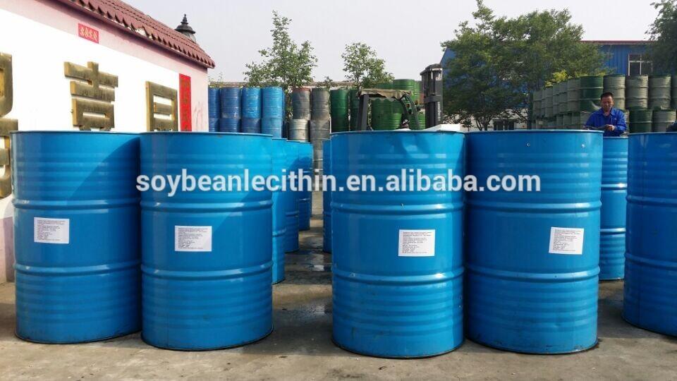 soyabean lecithin animal feed additives