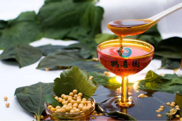 De alta potência hidrolisado soja lecitina