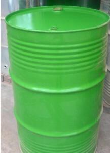 High quality explosive emulsifier soya lecithin manufatcure