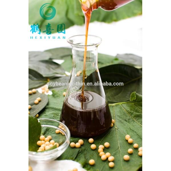 Halal suplementos alimenticios, Los suplementos nutricionales de