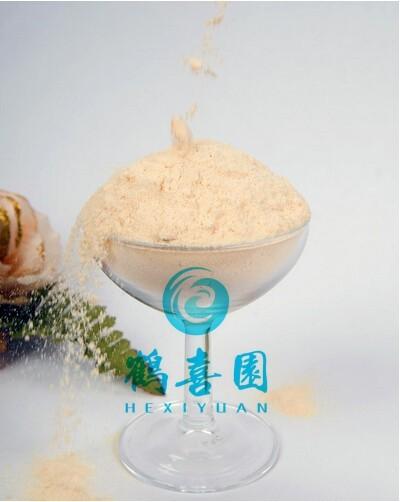 food grade liquid soya lecithin