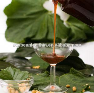 soybean lecithin supple
