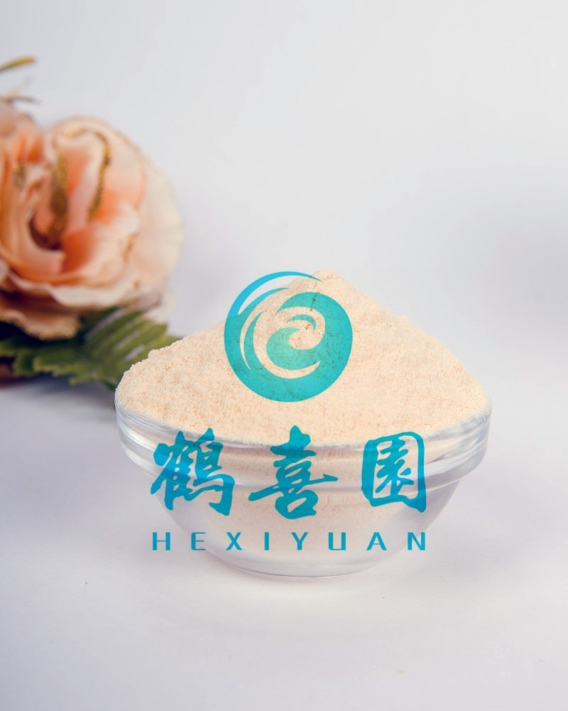 China origin soya lecithin supplier with best price