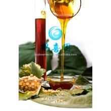 Lecitina de hidrolizado Soluble en agua emulsionante