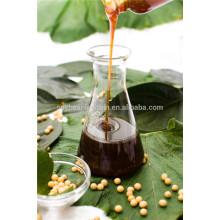 la lecitina de soja de aditivos de los alimentos