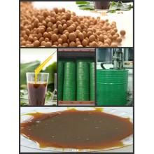 Ingrediente alimentario de lecitina de soja