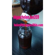 Los fosfolípidos de la soja( como alimentos, piensos aditivo indrustrial)