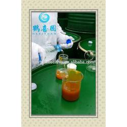 Soja lecitina fluido ( não GMO ) produto comestível
