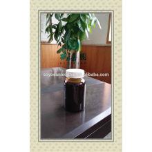 A granel de la categoría alimenticia emulsionante lecitina de líquido