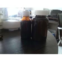 Soja lecithins emulsionante con alta pureza y el mejor precio
