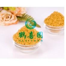 Soja de lecitina de aceite de polvo para alimentación