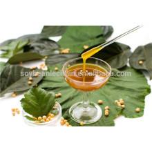 Hidrolizado de soja lecitina para alimentación