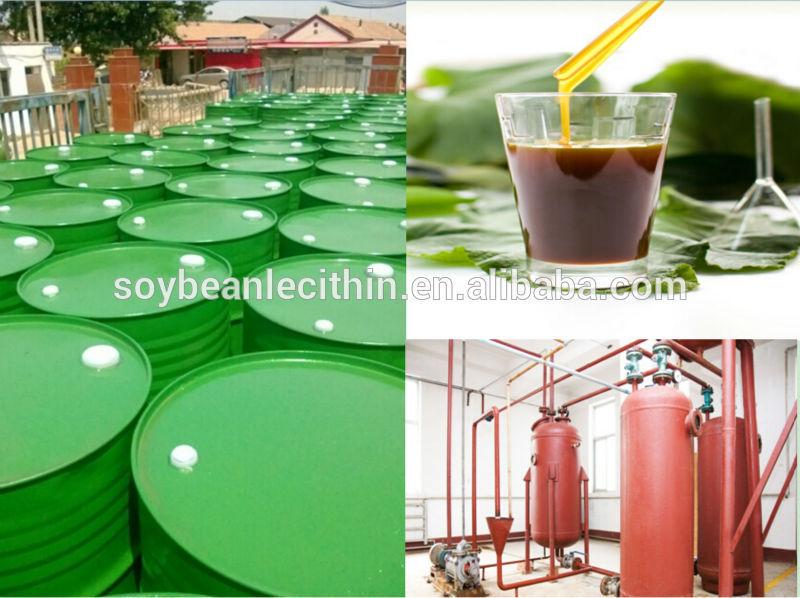 cattle feed grade soya lecithin - Poultry Feed grade