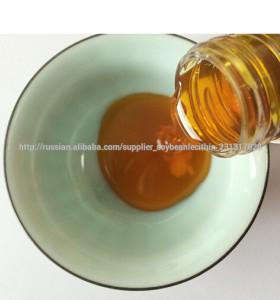 Soya lecithin liquid industrial grade