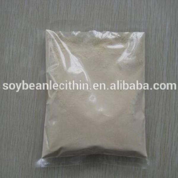 Hydorgenated de soja en polvo