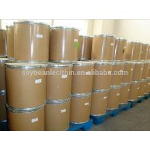Soja lecitina CAS No.8002 - 43 - 5