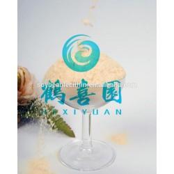 Polvo de lecitina de soja como productos de la medicina china