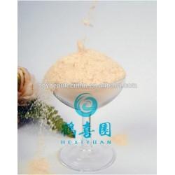 Suplemento alimenticio en polvo a granel